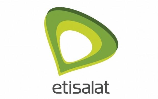 خدمة عملاء اتصالات مصر